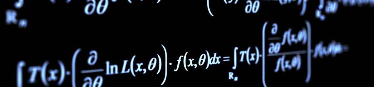 Curiosidades de la Física